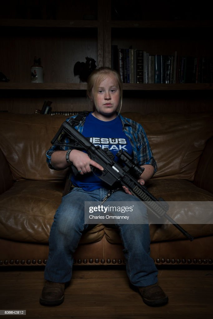 In Focus: The Colt AR-15 Rifle