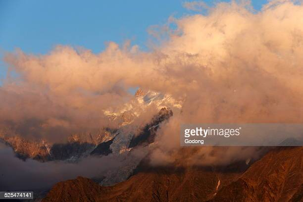 Godong/UIG via Getty Images