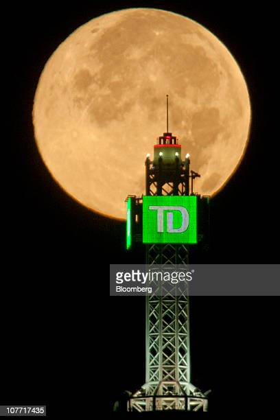 60 Top Td Bank Canada Trust Pictures, Photos, & Images