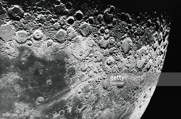the moon - moon stock pictures, royalty-free photos & images