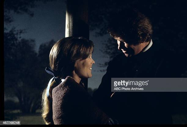 WON The Mormon Story Airdate March 5 1978 KATHRYN