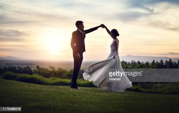 the most beautiful day of their lives - groom stock pictures, royalty-free photos & images