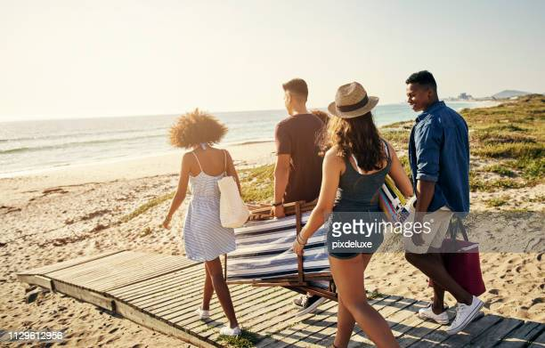 the most sociable season of all - weekend activities stock pictures, royalty-free photos & images