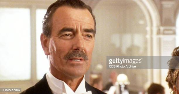 329 Eric Braeden Photos Photos And Premium High Res Pictures Getty Images Christian was born on february 9th, 1970, and is a famous american writer and filmmaker. https www gettyimages ae photos eric braeden photos