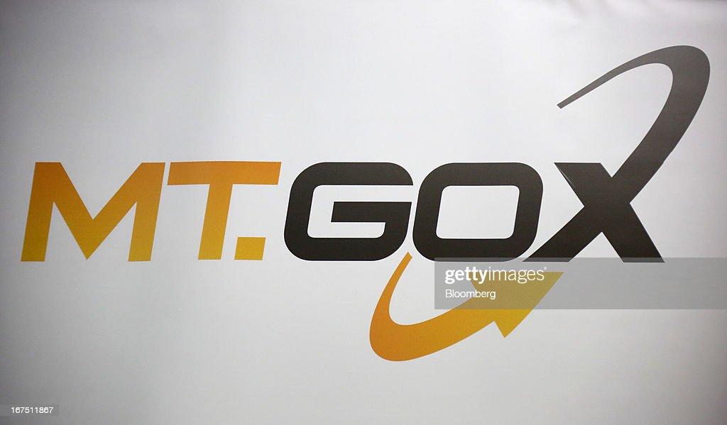 acquistare mtgox bitcoin