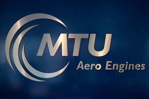 mtu aero engines aktie kursziel