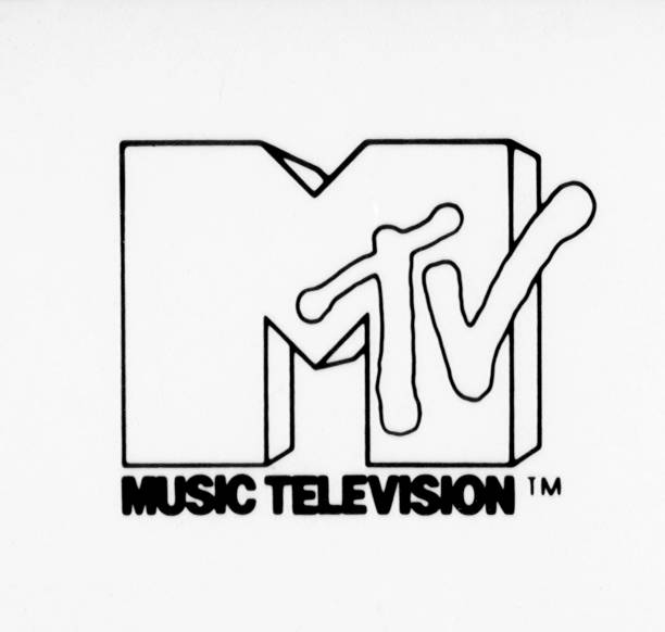 NY: 1st August 1981 – MTV Launches