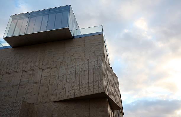 photos et images de architect sergei tchoban portraits getty images