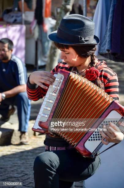 the musician - leonardo costa farias - fotografias e filmes do acervo