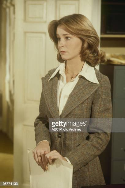 MYSTERIES The Mystery of the Haunted House which aired on January 30 1977 LISA