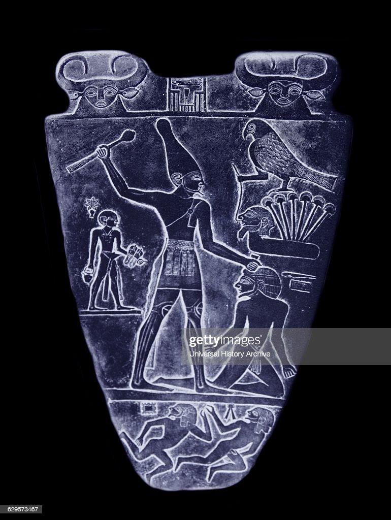 Hierakonpolis online dating