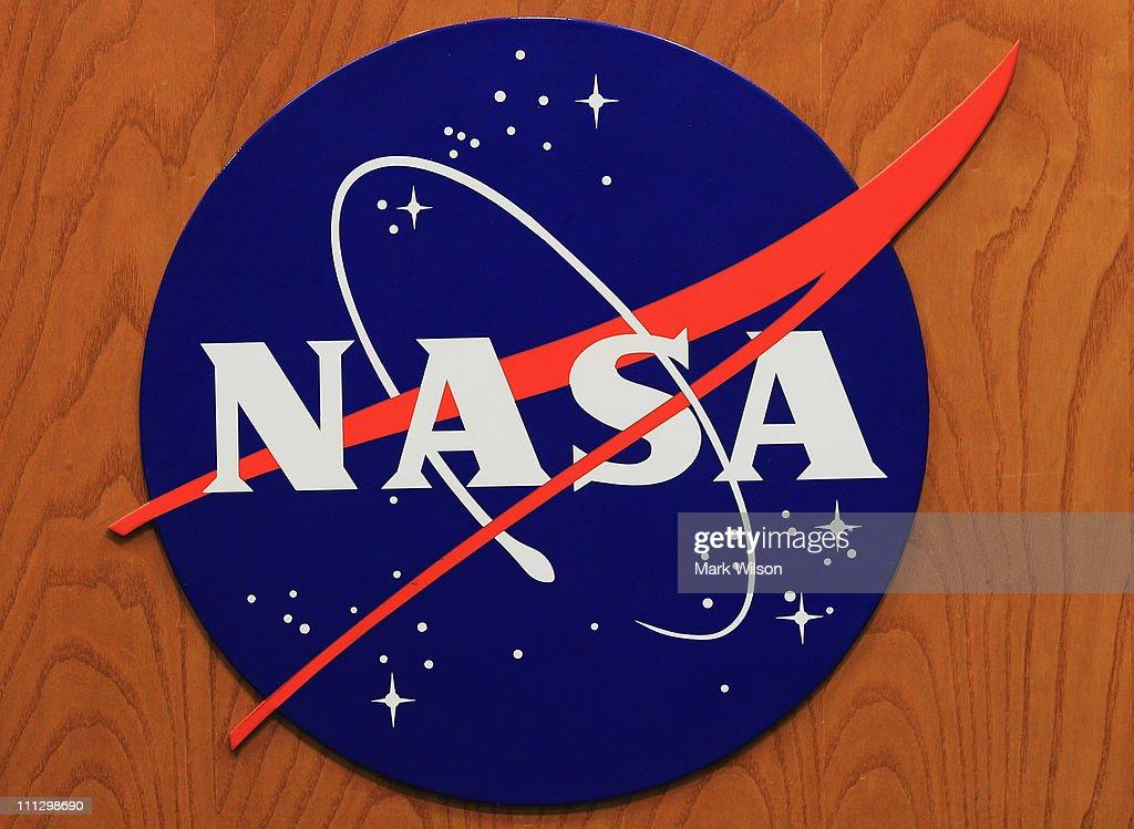 official nasa logo - 1200×630