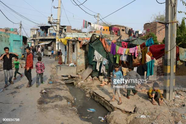 The National Capital Territory of Delhi Shadipur is an area in West Delhi named after nearby Shadipur settlement It is also known for the Baljit...