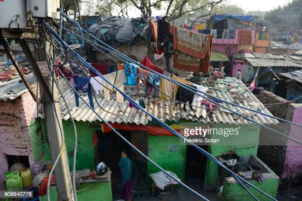 The National Capital Territory of Delhi Shadipur is an area in West Delhi named after nearby Shadipur settlement It is also known for the 'Baljit...