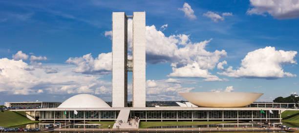 Brasilia, Brazil Brasilia, Brazil