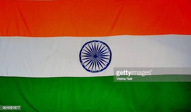 Indian Flag Wallpaper Photos Et Images De Collection Getty Images