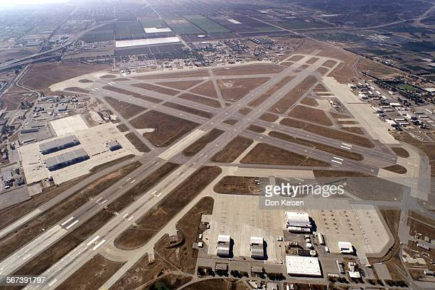 El Toro Marine Base >> Marine Corps Air Station El Toro Stock Photos and Pictures ...