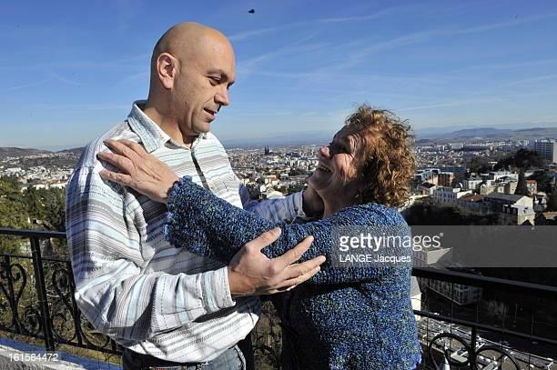 The Natural Son Of Patrice Michelin JeanPhilippe ROUCHON serait l'enfant naturel de Patrice Michelin et descendant direct du fondateur d'une des plus...