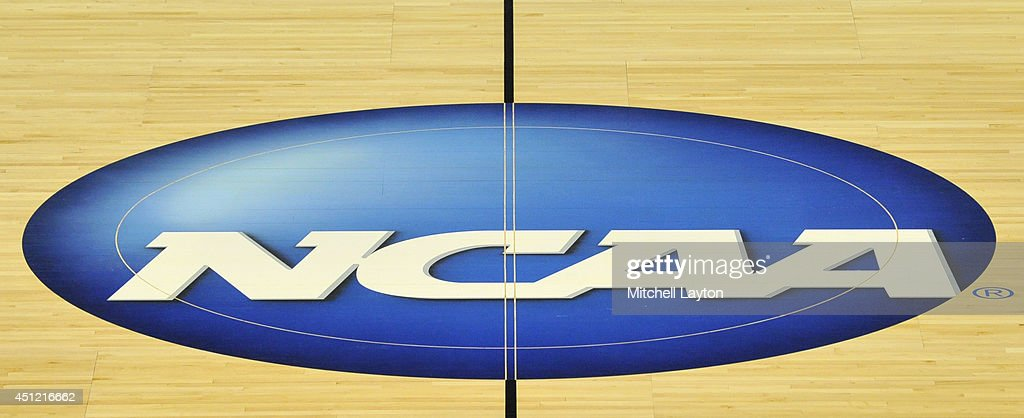 Brigham Young v Oregon : News Photo