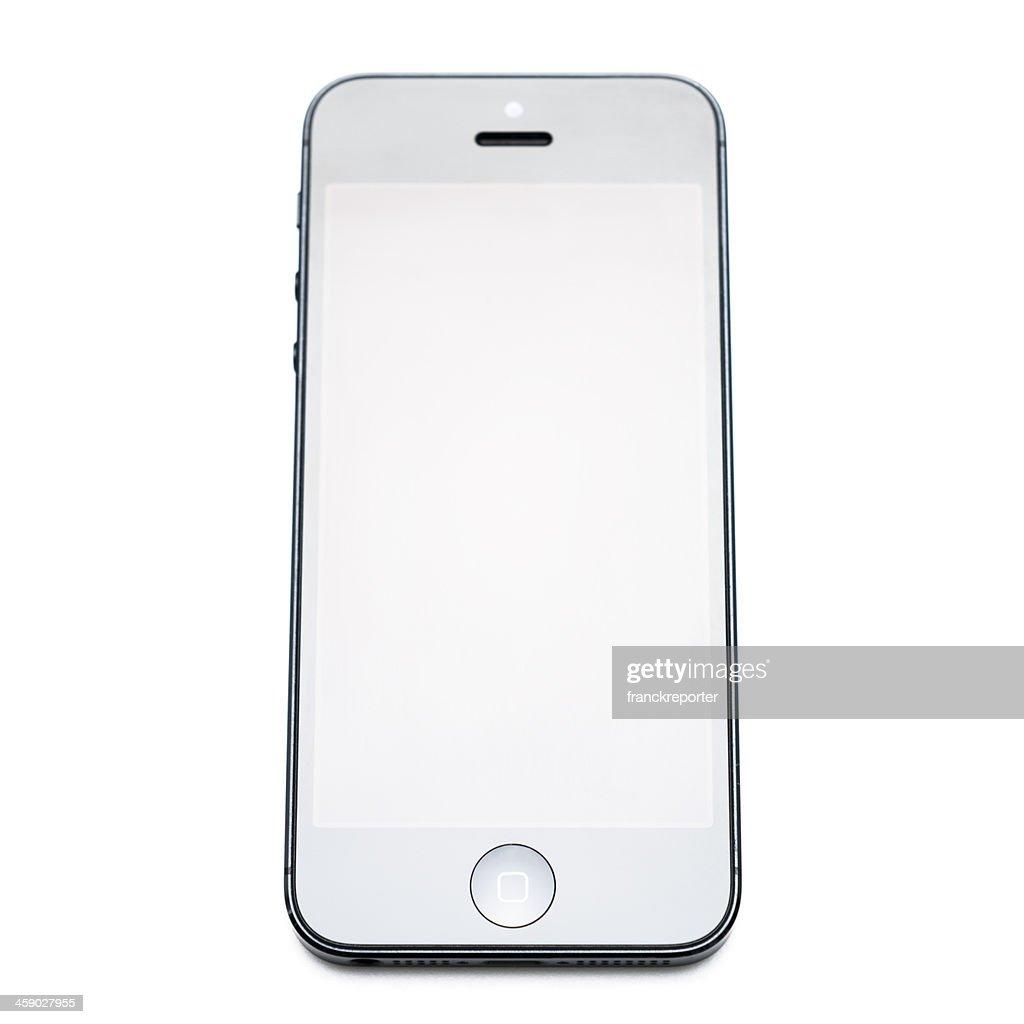 iphone hintergrund schwarz