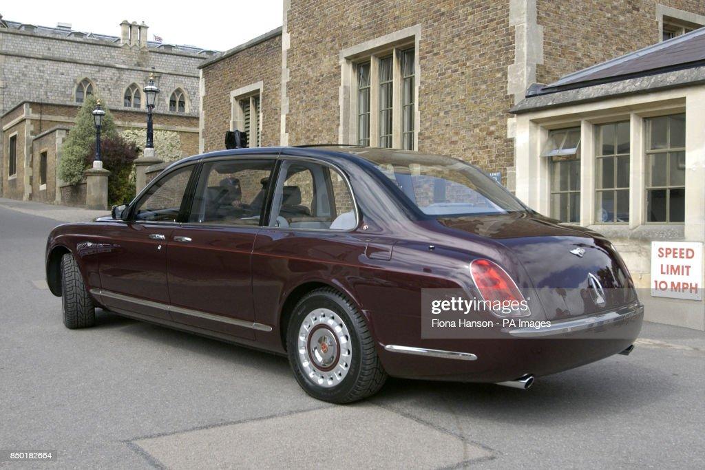 Royalty - Queen Elizabeth II Golden Jubilee Pictures | Getty Images