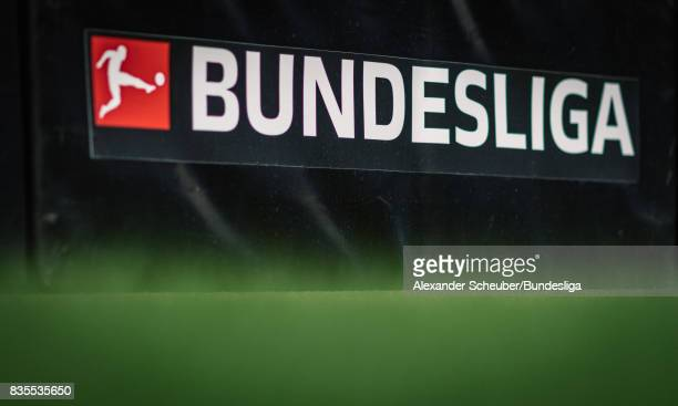 60 Top Bundesliga Logo Pictures, Photos and Images - Getty