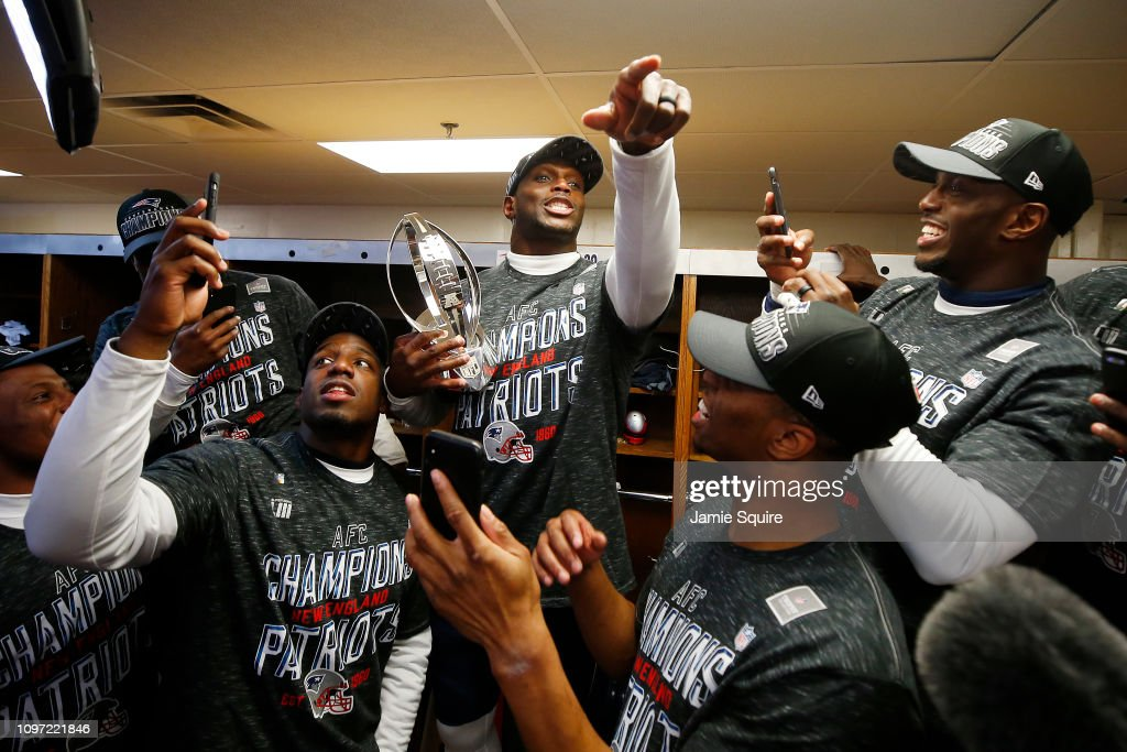 the-new-england-patriots-celebrate-in-th