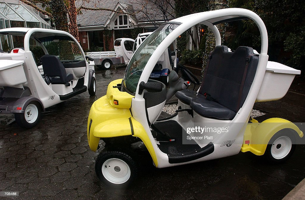 electric car motor horsepower ultralight aircraft new electric car introduced pictures getty images