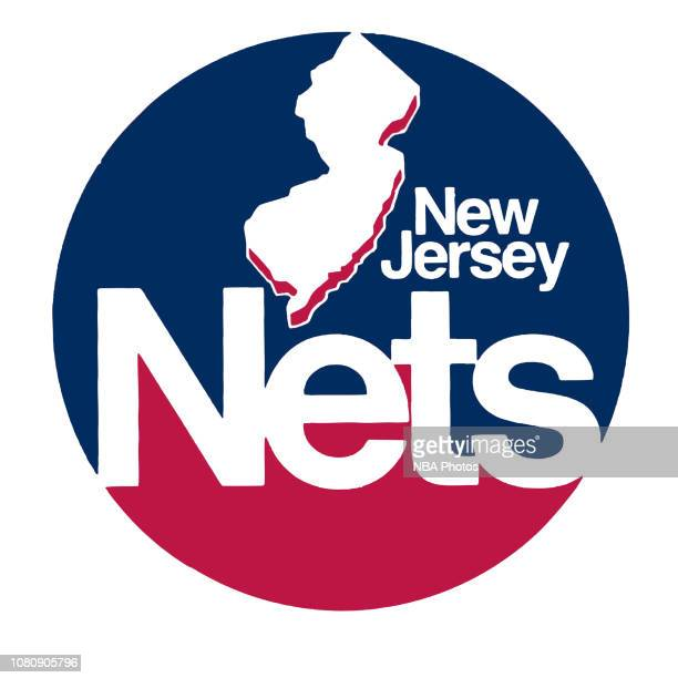 178 Brooklyn Nets Logo Photos And Premium High Res Pictures Getty Images