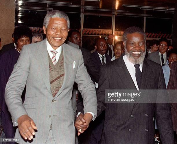 """Résultat de recherche d'images pour """"SAMUEL NUJOMA, president, namibia"""""""