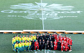 gold coast australia new zealand team