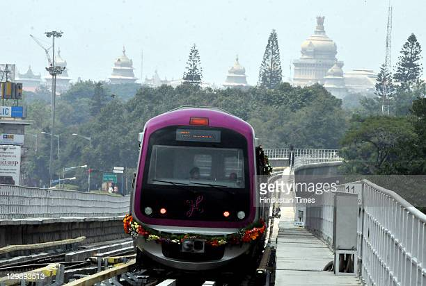 60 Top Bangalore Pictures, Photos and Images - Getty Images