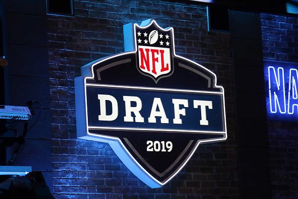 2019 NFL Draft: Second Round Mock Draft | The Scorecrow