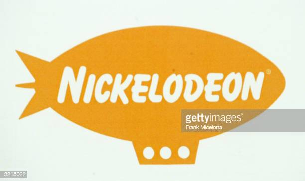 The Nickelodeon's 17th Annual Kids' Choice Awards Sign at Pauley Pavilion on the campus of UCLA April 3 2004 in Westwood California