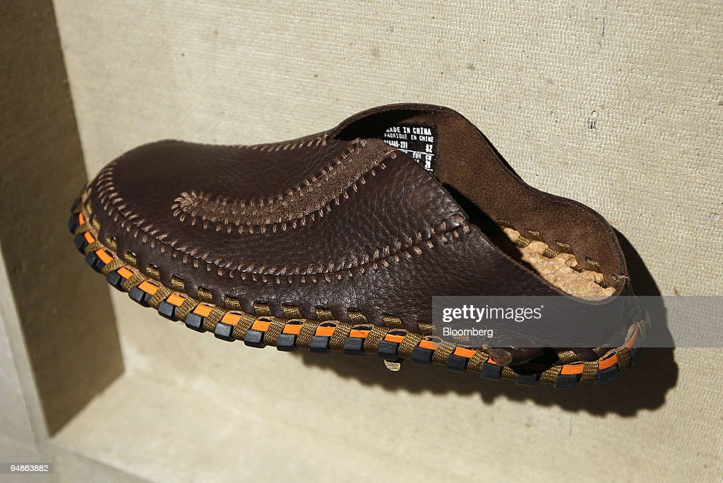 Nike Considered Design Stock Photos and Pictures   Getty Images