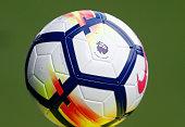 liverpool england nike ordem premier league
