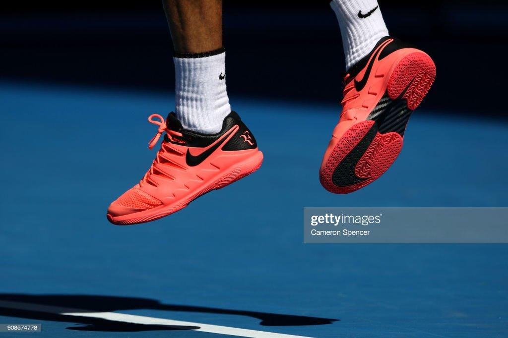 peddling maschio marketing  roger federer schoenen australian open 2018 outlet 233a3 8e62e