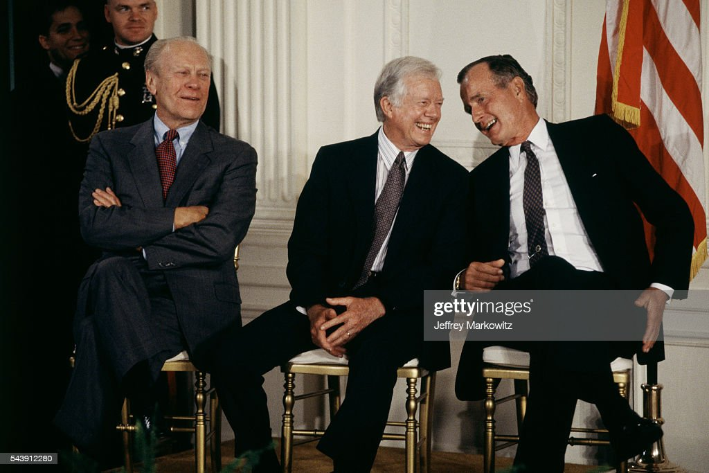 Nafta agreement pictures getty images the north american free trade agreement nafta is an agreement signed by the governments platinumwayz