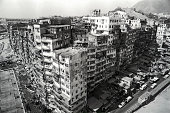 The notorious kowloon walled city with 40000 residents is going to be picture id1096406140?s=170x170