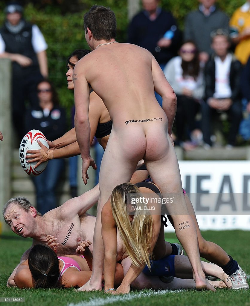 live nude web cams