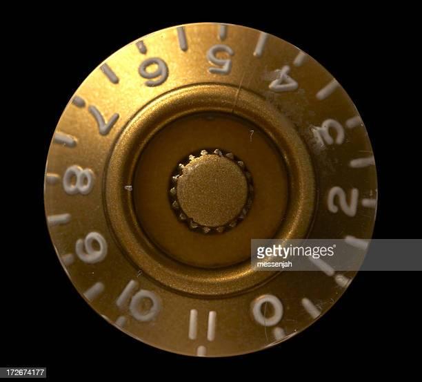 、の数字の 11 に進む - 数字の11 ストックフォトと画像