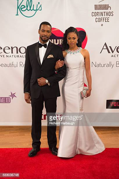 HOSPITAL The Nurses' Ball airs throughout the week of May 23 2016 on ABC's 'General Hospital' The Emmywinning daytime drama 'General Hospital' airs...