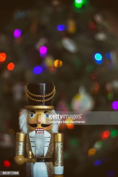 The Nutcracker Christmas
