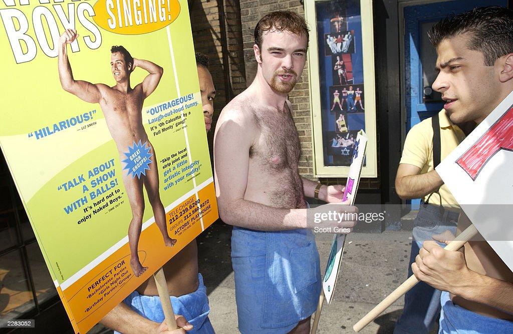 naked-boys-singing-off-broadway