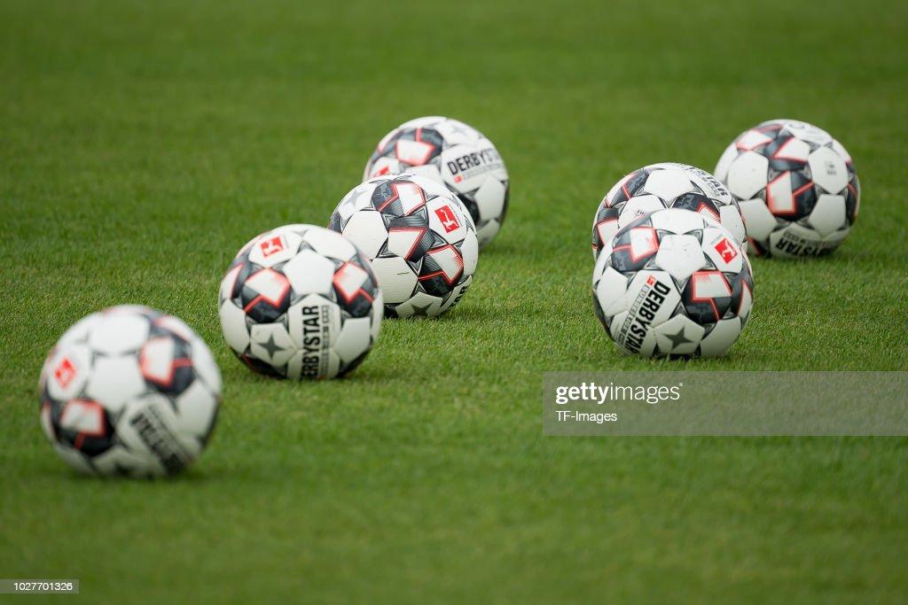 Borussia Dortmund Training Session : Fotografia de notícias