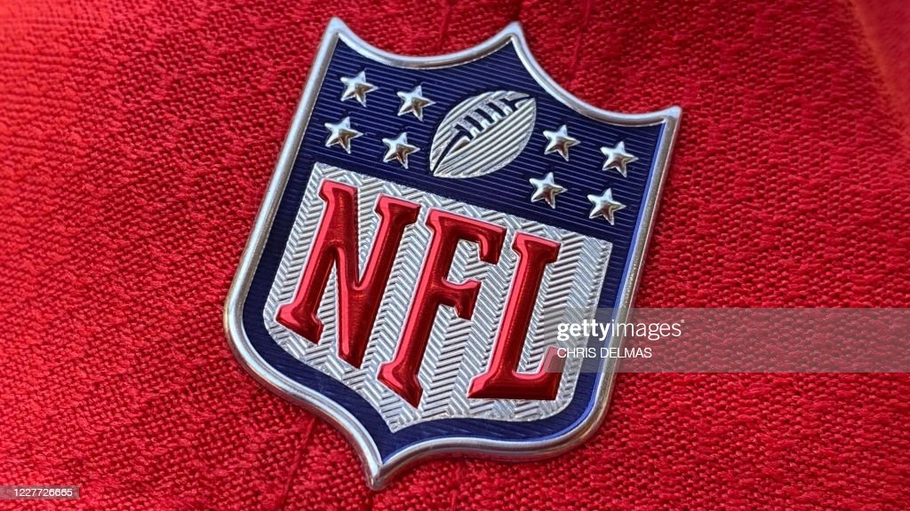 AMFOOT-NFL : News Photo
