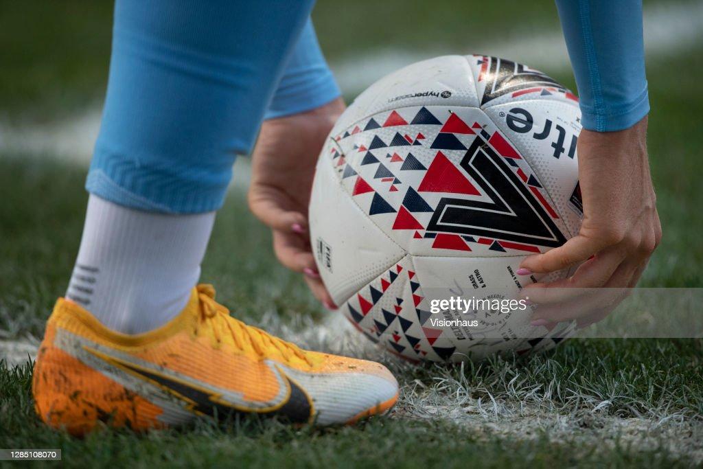 Manchester City Women v Bristol City Women - Barclays FA Women's Super League : News Photo