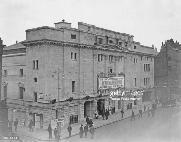 60 Top Tivoli Theatre Pictures Photos Amp Images Getty