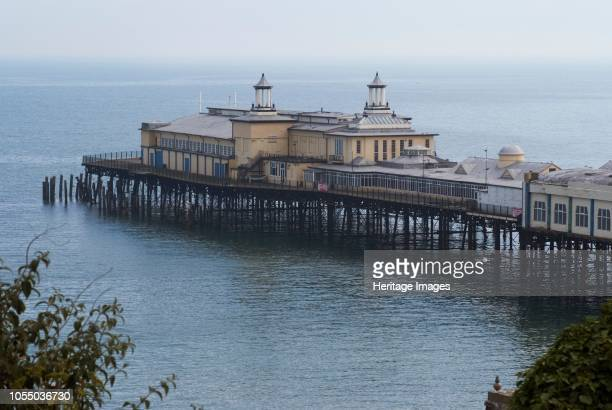 The Old White Rock Pier dating from the Victorian era and enjoyed mostly in the 1930s closed in 2008 and mostly destroyed by a fire in 2010 now...