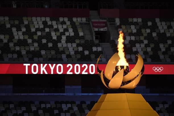 JPN: Daily News by Kyodo News - July 23, 2021